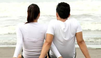 \'Smaller\' size keeps women loyal to men: Study-1