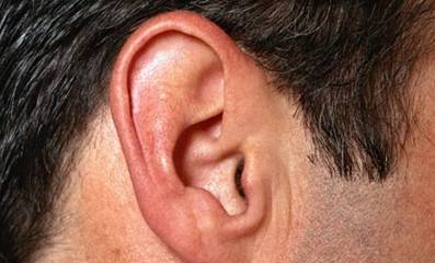 DNA therapy boon for people with hearing loss-1