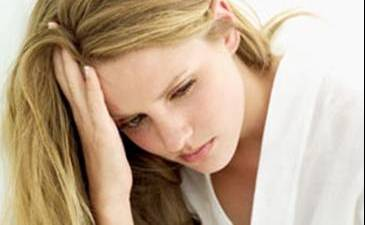 When counselling doesn\'t help in depression-1