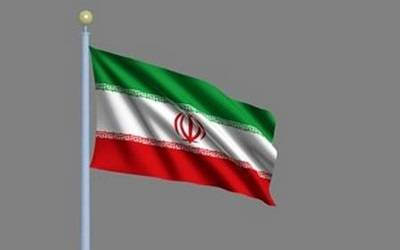 Iran rejects UN human rights report as 'unfair'