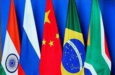 BRICS nations a global driver for nuclear power