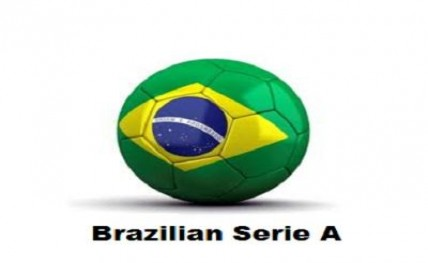 Brazil serie a soccer standings / American horror story valentines cards