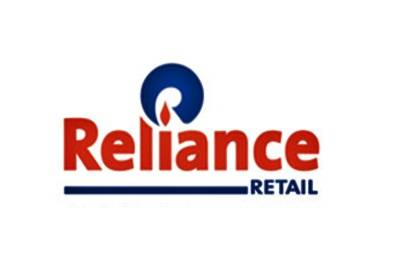 reliance industries overseas market entry actions Reliance industries limited  volume (shares) 1,69,51,801 traded value (lacs) 1,56,13795 free float market cap(crs) 3,17,70871 52 week high 1,01100.
