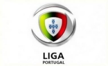 portugal football league standings