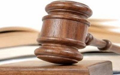 Five sentenced to death over mine murder scams