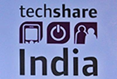Techshare 2016 to showcase innovative solutions for disabled