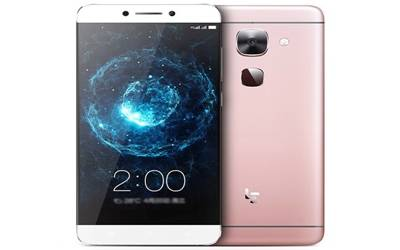 LeEco garners Rs 78 crore in Le 2, Le Max 2 flash sale