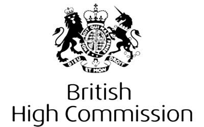 Image result for british high commission