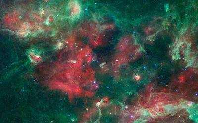 Low-mass supernova led to birth of solar system: Study