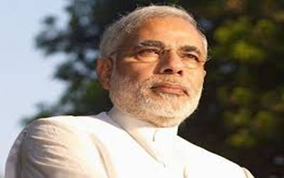 Modi to meet BJP CMs