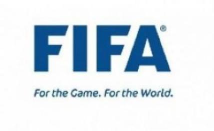 2018 FIFA World Cup: 1,318,109 tickets requested in 24 hours