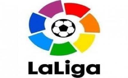 'EPL has set an example for La Liga'