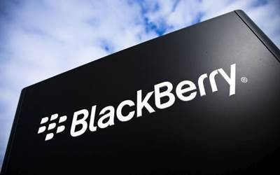 BlackBerry introduces framework to secure self-driving vehicles