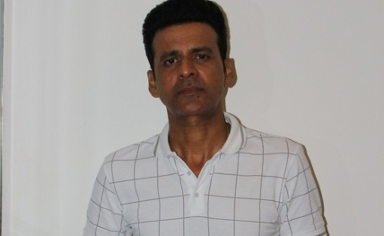 Yash Chopra was worried about 'Veer-Zaara': Manoj Bajpayee