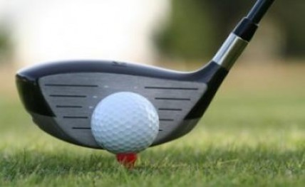 Renowed coach Leadbetter inaugurates golf academy at Pune