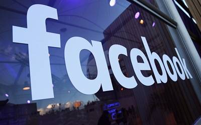 Facebook, WPP launch 'Creative Ambassador Programme' in India