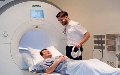 Prostate cancer biopsies can be avoided with MRI scan: Lancet