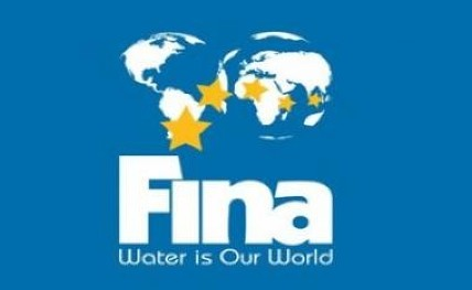 FINA awards Kazan, Budapest 2022, 2024 Short Course Swimming Championships
