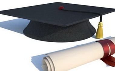 Employability skills test launched for graduates