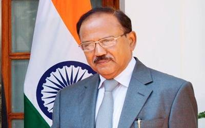 China briefs diplomats on Doklam: Doval must do the same