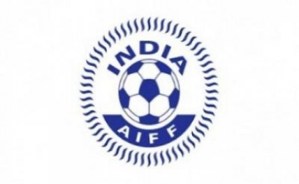 AIFF confirms friendlies with Lebanon and Palestine