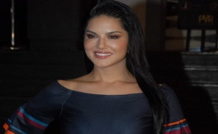 Sunny Leone excited to attend Justin Bieber's Mumbai concert