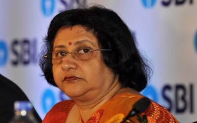 Basic expenses of merger will be behind us, expects SBI Chairman