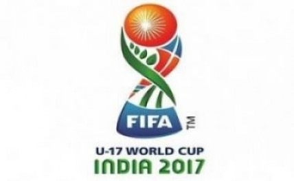 India U-17 beat Italy in friendly tie