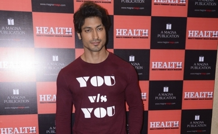 'Commando 3' will have spectacular action: Vidyut Jammwal