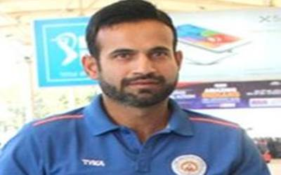 Shami key to India's Champions Trophy prospects
