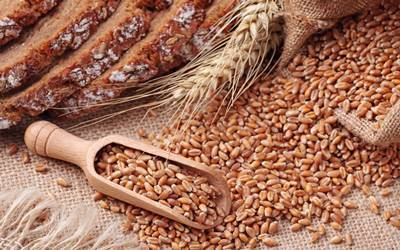 Why eating whole grains may be more healthy