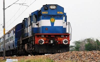 Railways to increase efficiency via skill-based training