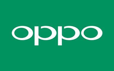 OPPO users to get up to 100GB additional Jio 4G data