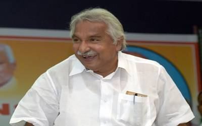 Setback for Vijayan government as Kerala HC dismisses Minister Chandy's petition