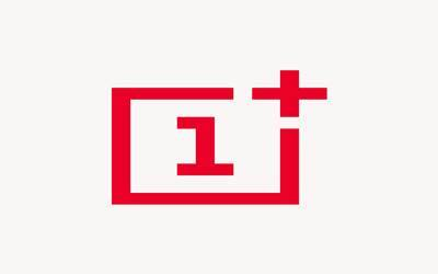 OnePlus doubles market share in premium segment in India
