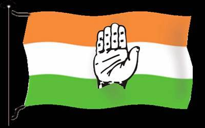 Congress sweeps Nanded civic polls, opposition routed