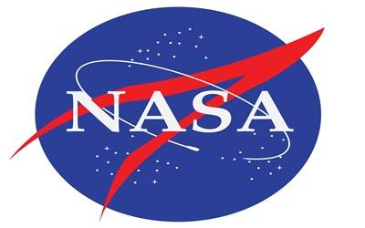 Telangana students selected for NASA challenge