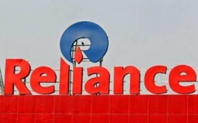 Reliance Securities posts Rs 83 crore income