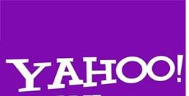 Yahoo Cricket app gets new look