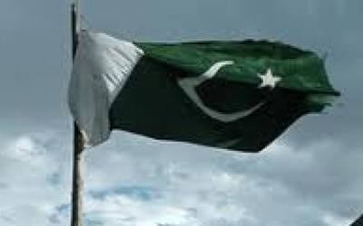 Pakistan needs comprehensive policy to avoid catastrophe