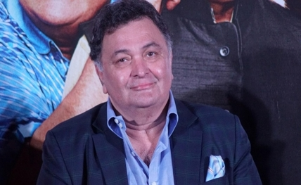 Earn people's respect: Rishi Kapoor on Rahul Gandhi' 'dynasty' comment