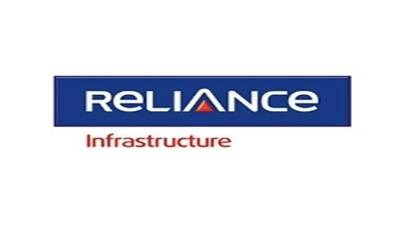 Reliance Infra bags three packages of Mumbai Metro Line 4