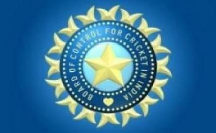 BCCI to stick to SG balls for domestic tourneys