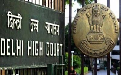 Delhi HC says no to changing Class 12 re-exam date