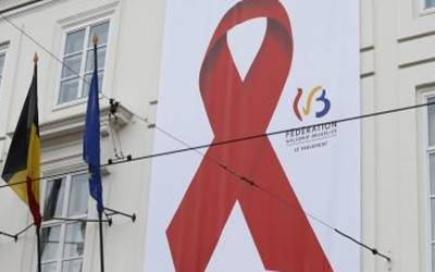Novel tool may combat HIV transmission in women