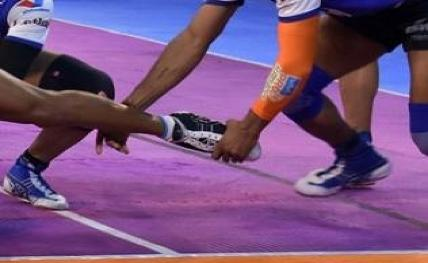 Red Bull Tashan Kabaddi meet qualifiers from April 21