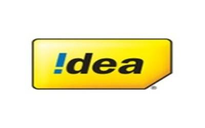 Idea Cellular Q4 Consolidated Net Loss Stood At Rs 962 Crore