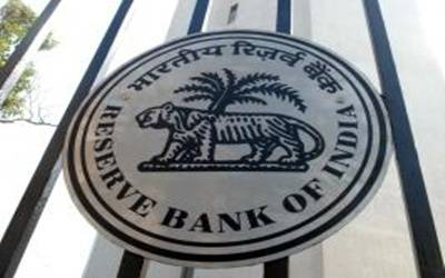 RBI to transfer Rs 50,000 cr surplus to government