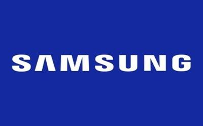 Samsung launches new tablet in India at Rs 29,990