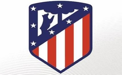 Atletico Madrid gearing up for Inter Milan clash